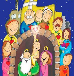Navidad-en-familia-fano